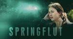 Springtide – Bild: SVT