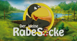 Der kleine Rabe Socke – Die TV-Serie – Bild: Studio 88/AkkordFilm/Universum Film/Buena Vista