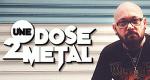 A Shot of Metal – Bild: Enorme TV