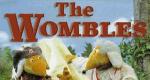 Die Wombles – Bild: Cinar Films