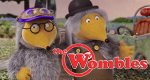 The Wombles – Bild: Dramatico Animation