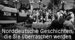 Norddeutsche Geschichten, die Sie überraschen werden – Bild: NDR