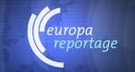 Europa-Reportage – Bild: BR Fernsehen