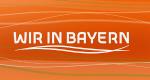Wir in Bayern – Bild: BR Fernsehen