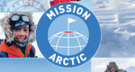 Die Arktis-Mission – Bild: NRK/Betafilm