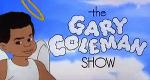 The Gary Coleman Show – Bild: Hanna-Barbera