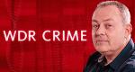 WDR-Crime – Bild: WDR/Fulvio Zanettini
