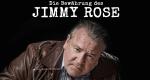 Die Bewährung des Jimmy Rose – Bild: itv