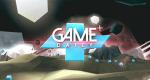 Game + Daily – Bild: Rocket Beans TV