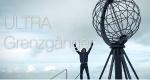 Ultra – Grenzgänger zwischen Nordkap und Kapstadt – Bild: UHD1/Marco Polo TV