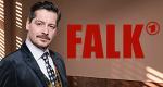 Falk – Bild: ARD/Jens van Zoest