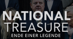 National Treasure – Bild: Channel 4