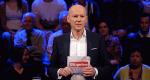 Bürgerforum – Bild: ORF/Hans Leitner