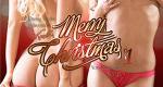 Kendo's Merry Christmas – Bild: Beate-Uhse.tv