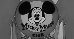 The Mickey Mouse Club – Bild: Disney