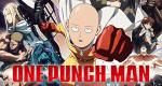 One Punch Man – Bild: One / Madhouse