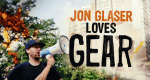 Jon Glaser Loves Gear – Bild: truTV