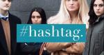#Hashtag – Bild: SVT