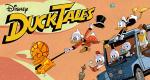 DuckTales – Bild: Disney