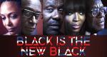 Black is the New Black – Bild: BBC