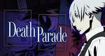 Death Parade – Bild: Madhouse