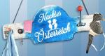 Nacktes Österreich – Bild: ATV