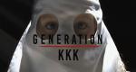 Generation KKK – Bild: A&E/Screenshot