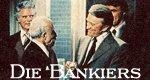 Die Bankiers
