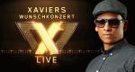 Xaviers Wunschkonzert Live – Bild: Sky 1/Naidoo Entertainment GmbH