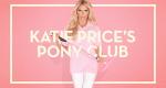 Katie Price – Mein Ponyhof – Bild: TLC