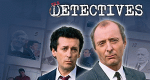 The Detectives – Bild: BBC