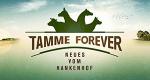 Neues vom Hankenhof - Tamme forever! – Bild: kabel eins