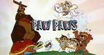 Paw Paws – Bild: Hanna-Barbera