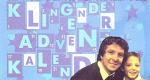 Michael's klingender Adventskalender – Bild: Europa