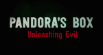 Pandora's Box: Unleashing Evil – Bild: Investigation Discovery/Screenshot
