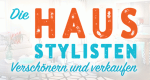 Die Haus-Stylisten - Verschönern und verkaufen – Bild: TLC