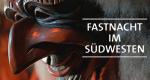 Fastnacht im Südwesten – Bild: SWR/pharemedia