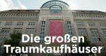 Die großen Traumkaufhäuser – Bild: rbb/© Telecult