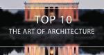 Top 10 aus Beton und Stahl – Bild: KM Plus Media/Screenshot
