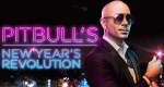 Pitbull's New Year's Revolution – Bild: FOX