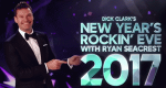 Dick Clark's New Year's Rockin' Eve – Bild: ABC/Screenshot