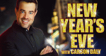 New Year's Eve with Carson Daly – Bild: NBC