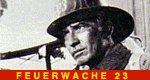 Feuerwache 23