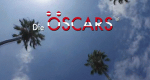 Die Öscars – Bild: ORF III