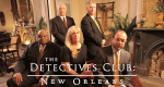The Detectives Club: New Orleans – Bild: Cineflix/Investigation Discovery