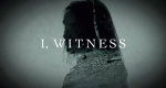 I, Witness – Bild: Investigation Discovery