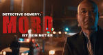Detective Demery: Mord ist sein Metier – Bild: Investigation Discovery