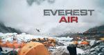 Everest Air – Bild: Travel Channel