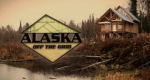 Selbstversorger in Alaska – Bild: DIY Network/Screenshot