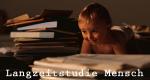 Langzeitstudie Mensch – Bild: Flame Distribution